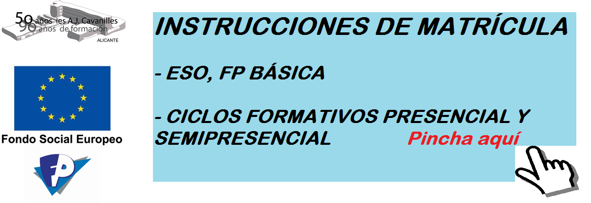 instruc_matric18