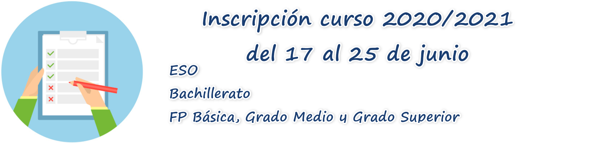 Matricula_2020_2021