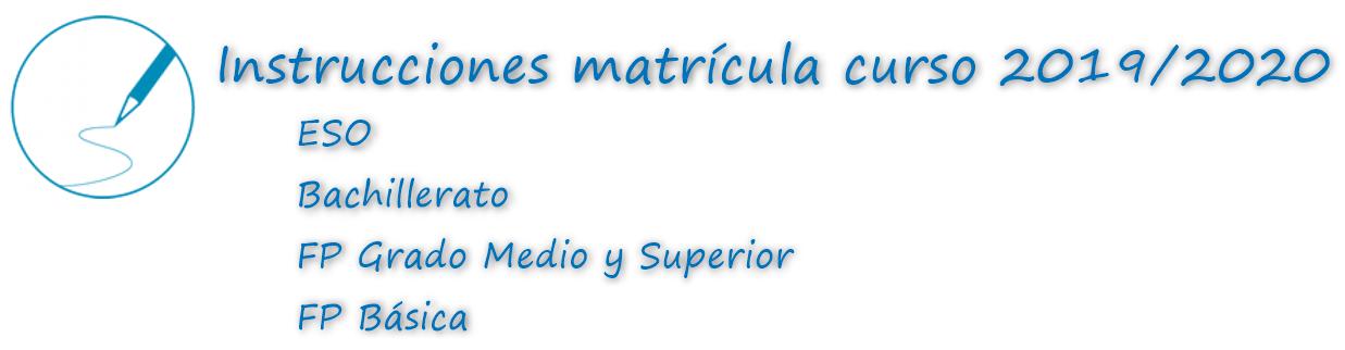 Matricula_19_20_